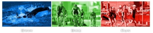 triathlon_wallpaper_1