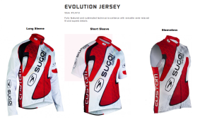 Sugoi-EvolutionJerseys