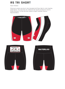 Sugoi-RS-Shorts