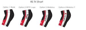 WYTC-ShortOptions